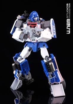 [Ocular Max] Produit Tiers - PS-01 Sphinx (aka Mirage G1) + PS-02 Liger (aka Mirage Diaclone) 5BJekumA