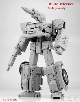 [TFC Toys] Produit Tiers - Jouets Old Soldier Series OS-02 Detective - aka Hound/Dépisteur 67jpRJda