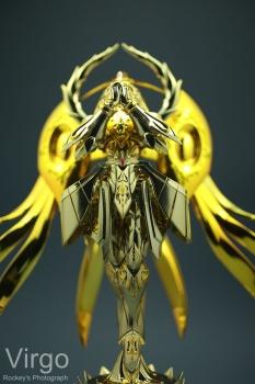 [Comentários]Saint Cloth Myth EX - Soul of Gold Shaka de Virgem - Página 5 6kymJal0