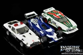 [DX9 Toys] Produit Tiers - Jouet D03i Invisible - aka Mirage 6ns26NAQ