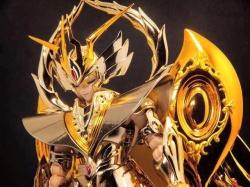 [Comentários]Saint Cloth Myth EX - Soul of Gold Shaka de Virgem - Página 4 6sCwRAgE