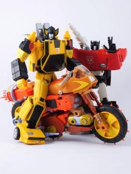 [KFC Toys] Produit Tiers - Jouets Crash Hog (aka Wreck-gar/Ferraille), Dumpyard (aka Junkyard/Décharge) et autres Junkions/Ferrailleurs 72IXgJBZ