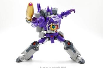 [DX9 Toys] Produit Tiers - D07 Tyrant - aka Galvatron 7OX7vbKH
