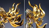 [Comentários] Saint Cloth Myth EX - Soul of Gold Aiolia de Leão - Página 9 7Ywyu2eV