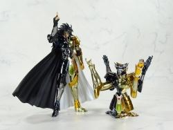 [Comentários] Saga de Gêmeos EX - Saint Cloth Legend Edition - Página 5 7tUCSqab