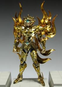 [Comentários] Saint Cloth Myth EX - Soul of Gold Aiolia de Leão - Página 9 8dKPWKnR