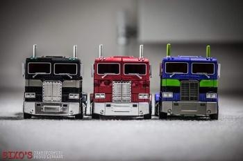 [Masterpiece] MP-10B   MP-10A   MP-10R   MP-10SG   MP-10K   MP-711   MP-10G   MP-10 ASL ― Convoy (Optimus Prime/Optimus Primus) - Page 4 97FcCZ4t