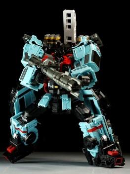 [MakeToys] Produit Tiers - Jouet MTCM-04 Guardia (aka Protectobots - Defensor/Defenso) - Page 3 9DiPXYdx