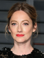 """Judy Greer """"2015 Vanity Fair Oscar Party hosted by Graydon Carter at Wallis Annenberg Center for the Performing Arts in Beverly Hills"""" (22.02.2015) 31x 9gNsGNAG"""