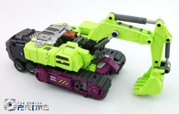 [Generation Toy] Produit Tiers - Jouet GT-01 Gravity Builder - aka Devastator/Dévastateur - Page 3 A8qoJdH3
