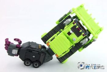 [Generation Toy] Produit Tiers - Jouet GT-01 Gravity Builder - aka Devastator/Dévastateur - Page 3 AJ8rkKzj