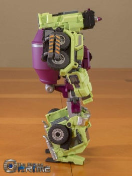 [Generation Toy] Produit Tiers - Jouet GT-01 Gravity Builder - aka Devastator/Dévastateur AdmHhFsE