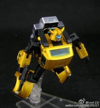 [Masterpiece] MP-21G Bumblebee/Bourdon G2 + MP-21R Bumblebee/Bourdon Rouge AzJAegVF