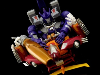 [DX9 Toys] Produit Tiers - D07 Tyrant - aka Galvatron - Page 2 B7q7pKLb