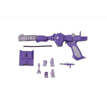 [Masterpiece] MP-29 Shockwave/Onde de Choc BC0Gd8C0