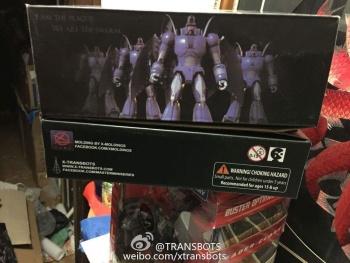 [X-Transbots] Produit Tiers - Jouet MX-1 Apollyon - aka Mégatron BumZpRw9