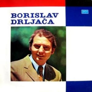 Bora Drljaca - Diskografija CKNpPnrc