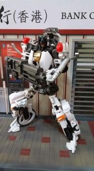 [MakeToys] Produit Tiers - Jouet MTCM-04 Guardia (aka Protectobots - Defensor/Defenso) - Page 2 CPXtsX59