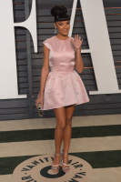"""Selita Ebanks """"2015 Vanity Fair Oscar Party hosted by Graydon Carter at Wallis Annenberg Center for the Performing Arts in Beverly Hills"""" (22.02.2015) 20x CctkcdCj"""