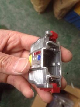 [X-Transbots] Produit Tiers - Jouet MX-1 Apollyon - aka Mégatron CwfYU9SC