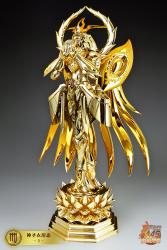 [Comentários]Saint Cloth Myth EX - Soul of Gold Shaka de Virgem - Página 5 D61hwS8P