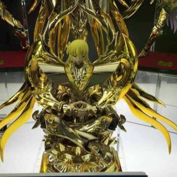 [Comentários]Saint Cloth Myth EX - Soul of Gold Shaka de Virgem - Página 4 D7z1BsFM