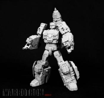 [Warbotron] Produit Tiers - Jouet WB03 aka Computron - Page 2 DVbMgOOz