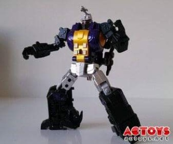 [Fanstoys] Produit Tiers - Jouet FT-12 Grenadier / FT-13 Mercenary / FT-14 Forager - aka Insecticons - Page 2 EF4vk0cP