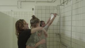 Victoria Carmen Sonne, Shelly Levy, Olivia Anselmo @ Vanilje (DK2014) [HD 720p WEB-DL]  EUXLqoGC