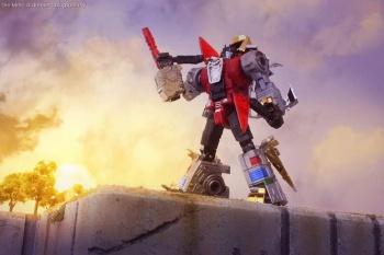 [Toyworld][Zeta Toys] Produit Tiers - Jouet TW-D aka Combiner Dinobots - Page 3 Eiug7xQT