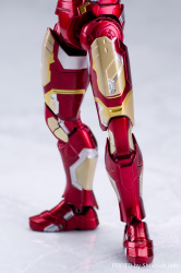 [Comentários] Marvel S.H.Figuarts F9yDQrJH