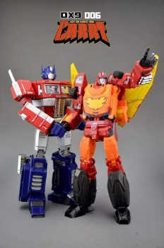 [DX9 Toys] Produit Tiers - Jouet D-06 Carry aka Rodimus et D-06T Terror aka Black Rodimus G0xhIjN2