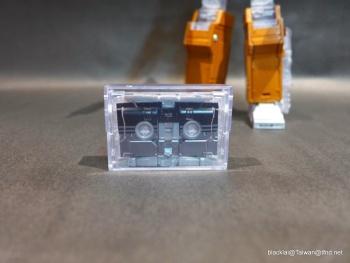 [Masterpiece Hasbro] YEAR OF THE GOAT SOUNDWAVE - Sortie Mars 2014 G6jzV1HW