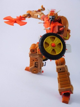 [KFC Toys] Produit Tiers - Jouets Crash Hog (aka Wreck-gar/Ferraille), Dumpyard (aka Junkyard/Décharge) et autres Junkions/Ferrailleurs GB057Evv