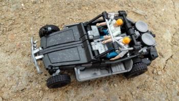 [X-Transbots] Produit Tiers - Minibots MP - Gamme MM - Page 2 GZ3FNSb6