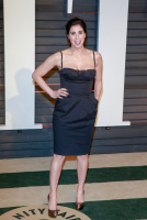 "Sarah Silverman ""2015 Vanity Fair Oscar Party hosted by Graydon Carter at Wallis Annenberg Center for the Performing Arts in Beverly Hills"" (22.02.2015) 43x   GxSMJzkM"