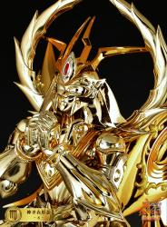 [Comentários]Saint Cloth Myth EX - Soul of Gold Shaka de Virgem - Página 5 HIeHqM61