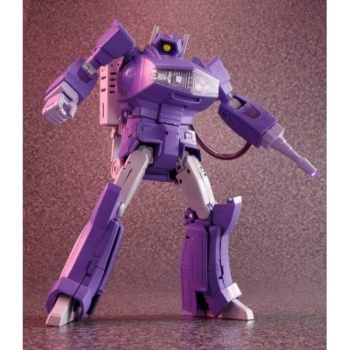 [Masterpiece] MP-29 Shockwave/Onde de Choc HNDvZTW0