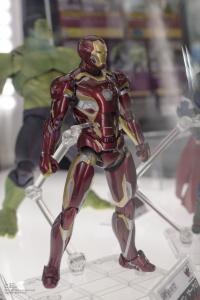 [Comentários] Marvel S.H.Figuarts HjFT8OdW