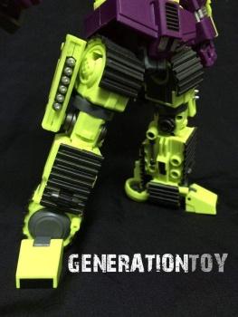 [Generation Toy] Produit Tiers - Jouet GT-01 Gravity Builder - aka Devastator/Dévastateur - Page 3 I3EJBMV4