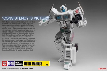 Masterpiece G1 - KO/Bootleg/Knockoff Transformers - Nouveautés, Questions, Réponses - Page 5 I9Ass2pq