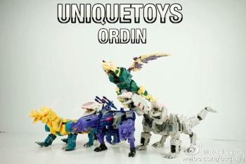 [Unique Toys] Produit Tiers - Ordin - aka Abominus - Page 2 J2ynZjA7