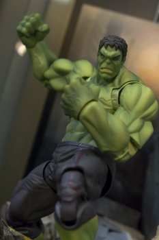 [Comentários] Marvel S.H.Figuarts JB3fK8Fw