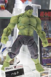 [Comentários] Marvel S.H.Figuarts JoJl3yQV