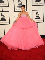 Rihanna  57th Annual GRAMMY Awards in LA 08.02.2015 (x79) updatet K24Bv0Kv