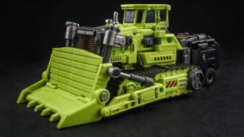 [Generation Toy] Produit Tiers - Jouet GT-01 Gravity Builder - aka Devastator/Dévastateur - Page 3 KE5hmBEg