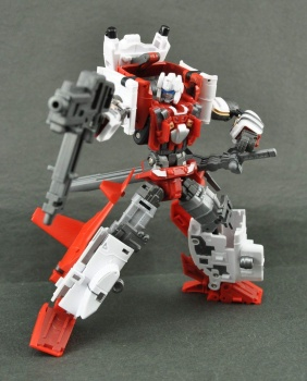 [MakeToys] Produit Tiers - Jouet MTCM-04 Guardia (aka Protectobots - Defensor/Defenso) - Page 3 KbdcyK8V