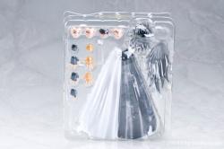 [Comentários] Saga de Gêmeos EX - Saint Cloth Legend Edition - Página 5 Kix5dj76