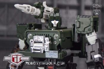 [TFC Toys] Produit Tiers - Jouets Old Soldier Series OS-02 Detective - aka Hound/Dépisteur Kjw0uQ0B