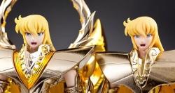 [Comentários]Saint Cloth Myth EX - Soul of Gold Shaka de Virgem - Página 4 LEXfdagP